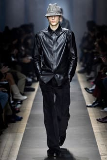 dunhill 2019-20AW パリコレクション 画像7/41