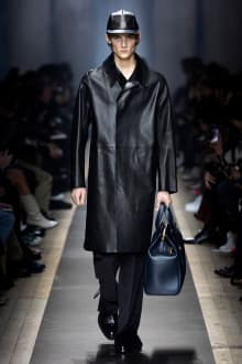dunhill 2019-20AW パリコレクション 画像8/41