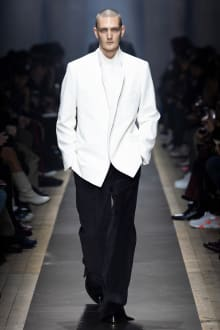 dunhill 2019-20AW パリコレクション 画像11/41