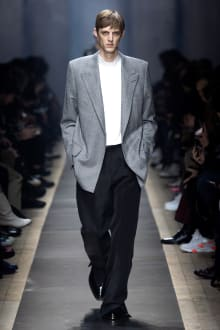 dunhill 2019-20AW パリコレクション 画像16/41