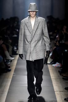 dunhill 2019-20AW パリコレクション 画像19/41
