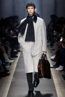 dunhill 2019-20AW パリコレクション 画像21/41