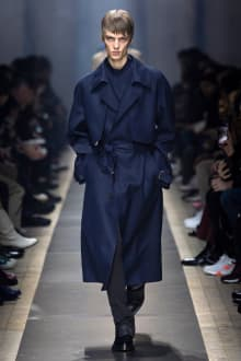 dunhill 2019-20AW パリコレクション 画像25/41