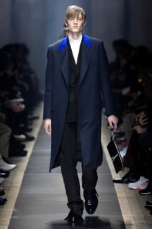 dunhill 2019-20AW パリコレクション 画像27/41