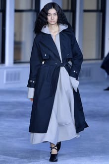 3.1 Phillip Lim -Women's- 2019-20AW ニューヨークコレクション 画像1/40