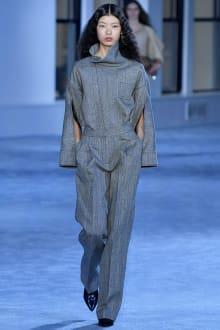 3.1 Phillip Lim -Women's- 2019-20AW ニューヨークコレクション 画像21/40