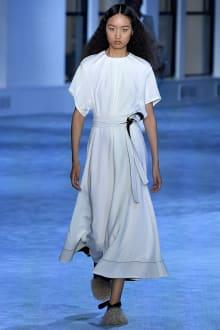 3.1 Phillip Lim -Women's- 2019-20AW ニューヨークコレクション 画像23/40