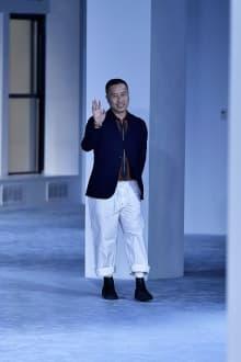 3.1 Phillip Lim -Women's- 2019-20AW ニューヨークコレクション 画像40/40