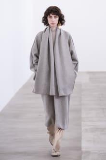 5-knot 2019-20AW 東京コレクション 画像3/69