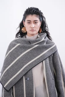 5-knot 2019-20AW 東京コレクション 画像11/69