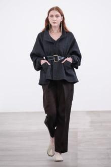 5-knot 2019-20AW 東京コレクション 画像17/69