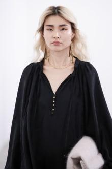 5-knot 2019-20AW 東京コレクション 画像21/69