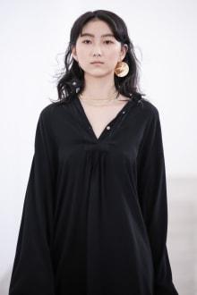 5-knot 2019-20AW 東京コレクション 画像24/69