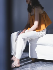 AEWEN MATOPH 2019SSコレクション 画像3/14