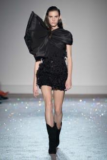 Giambattista Valli 2019SS Couture パリコレクション 画像1/54