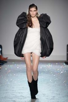 Giambattista Valli 2019SS Couture パリコレクション 画像7/54