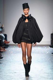 Giambattista Valli 2019SS Couture パリコレクション 画像11/54