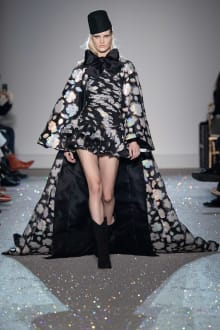 Giambattista Valli 2019SS Couture パリコレクション 画像17/54