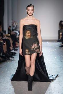 Giambattista Valli 2019SS Couture パリコレクション 画像25/54