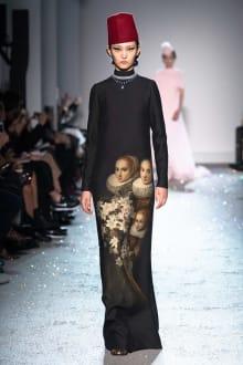 Giambattista Valli 2019SS Couture パリコレクション 画像28/54