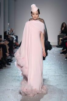 Giambattista Valli 2019SS Couture パリコレクション 画像29/54