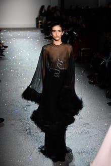 Giambattista Valli 2019SS Couture パリコレクション 画像30/54