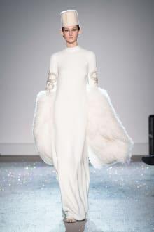 Giambattista Valli 2019SS Couture パリコレクション 画像32/54