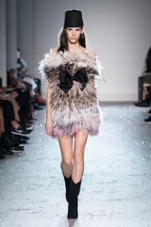 Giambattista Valli 2019SS Couture パリコレクション 画像35/54