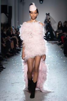 Giambattista Valli 2019SS Couture パリコレクション 画像37/54