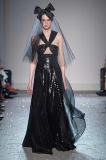 Giambattista Valli 2019SS Couture パリコレクション 画像38/54