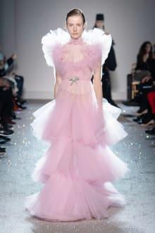Giambattista Valli 2019SS Couture パリコレクション 画像41/54