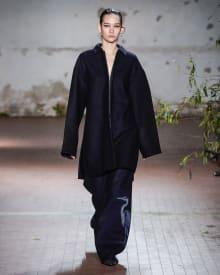 JIL SANDER -Women's- 2019-20AW ミラノコレクション 画像4/62
