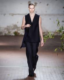 JIL SANDER -Women's- 2019-20AW ミラノコレクション 画像6/62