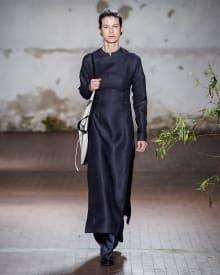 JIL SANDER -Women's- 2019-20AW ミラノコレクション 画像7/62
