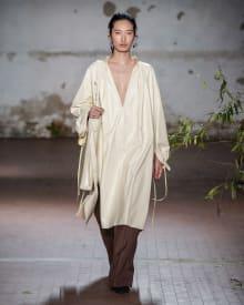 JIL SANDER -Women's- 2019-20AW ミラノコレクション 画像21/62