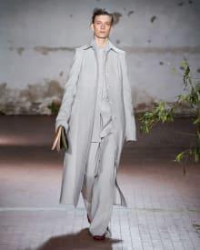 JIL SANDER -Women's- 2019-20AW ミラノコレクション 画像29/62