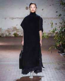 JIL SANDER -Women's- 2019-20AW ミラノコレクション 画像43/62