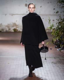 JIL SANDER -Women's- 2019-20AW ミラノコレクション 画像46/62