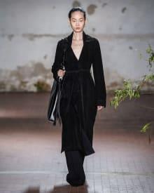 JIL SANDER -Women's- 2019-20AW ミラノコレクション 画像48/62