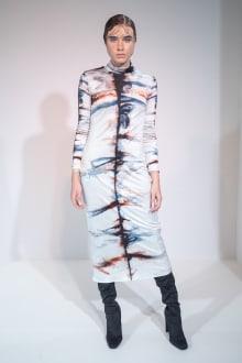 Riona Treacy 2019-20AW ロンドンコレクション 画像3/10