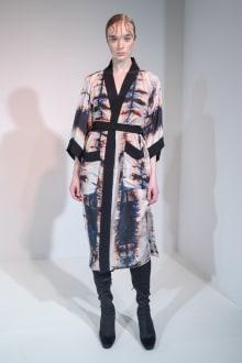 Riona Treacy 2019-20AW ロンドンコレクション 画像8/10