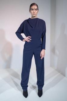 Riona Treacy 2019-20AW ロンドンコレクション 画像10/10