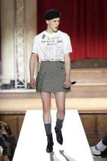 Vivienne Westwood 2019-20AW ロンドンコレクション 画像61/87