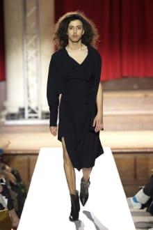 Vivienne Westwood 2019-20AW ロンドンコレクション 画像68/87