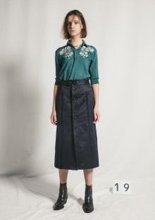 beautiful people 2019-20AWコレクション 画像19/36