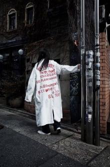 00〇〇 2018-19AWコレクション 画像14/25