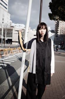 00〇〇 2019SSコレクション 画像4/31