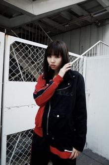 00〇〇 2019SSコレクション 画像5/31