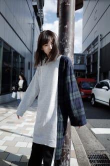 00〇〇 2019SSコレクション 画像11/31