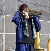 00〇〇 2019SSコレクション 画像20/25